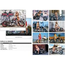 Képes falinaptár - 6094 6094-girls-and-bikes.jpg